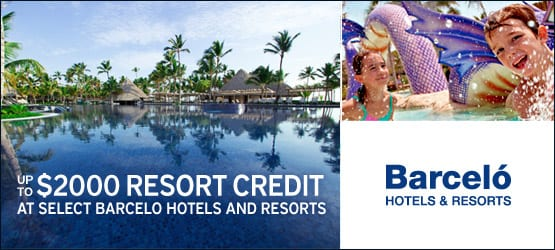 barceloCredit_555x250