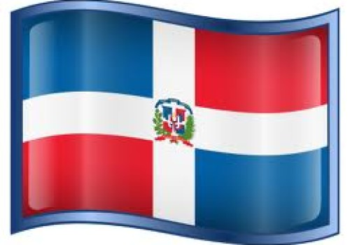 Flag Day in the US and Dominican Republic