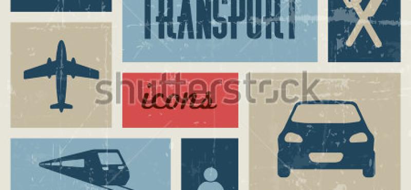 Dominican Republic – Transportation/Transfers