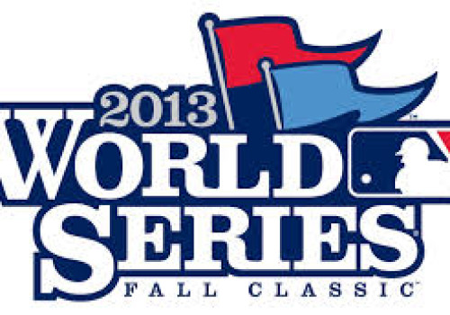 MLB 2013 World Series – Dominican Republic Players