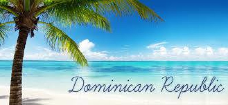 Dominican Dreams