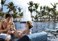 Dominican Republic Resort Star Ratings