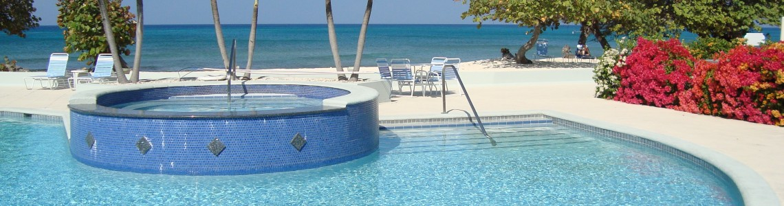 ALL-INCLUSIVE VACATION PACKAGE