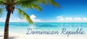 Dominican Dreams