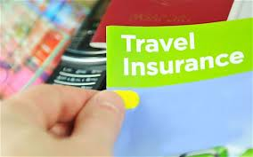 Travel Safe – Purchasing Trip Protection