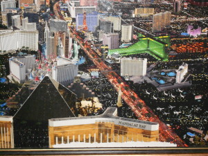 WHY YOU SHOULD VACATION IN LAS VEGAS
