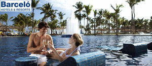 Dominican Republic Resort Star Ratings