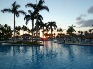 Necessities for your All-Inclusive Resort Vacation