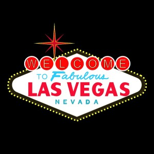 Finding perfect Las Vegas Accommodations