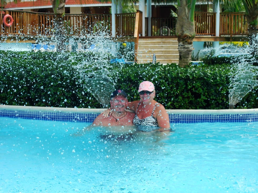vacationing in the dominican republic, the beaches of punta cana, family vacations in cancun mexico, traveling to the Caribbean, all inclusive resorts for family with children, all inclusive resort in the riviera maya mexico, las vegas is a fun vacation destination, caribbean cruises from the boston area, cruising out of new england, multi-generational family fun vacations in the Caribbean, Costa Mujeres Mexico, Puerto plata la romana punta cana dominican republic, cheap vacation, cheap travel, low cost vacations, low cost travel, discount travel, discount vacations