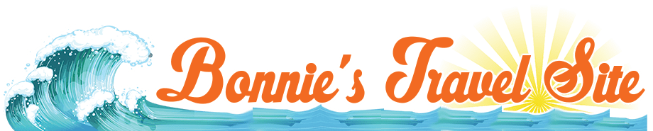Bonnies Travel Site – Get Your Perfect Vacation Package, Book Your Dream Vacation Today!
